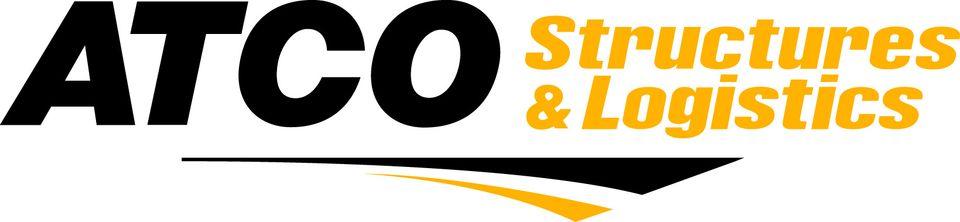 ATCO Structures & Logistics