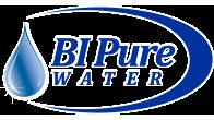 Bi-Pure Water